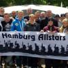 Hamburg Allstars GDDM 2014 Schwerin