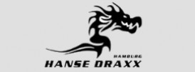 Hansedraxx Hamburg