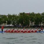 Schwerin 2015 (1)