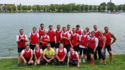 Schwerin 2015 (3)